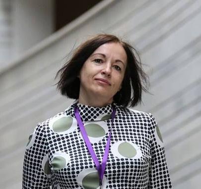 Natalia Machenene